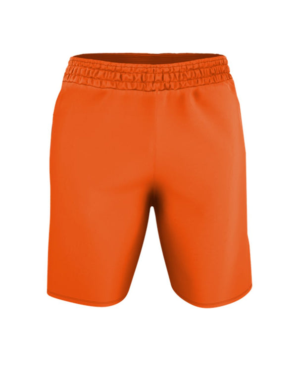 Training Shorts-Alleson Athletic-Pacific Brandwear