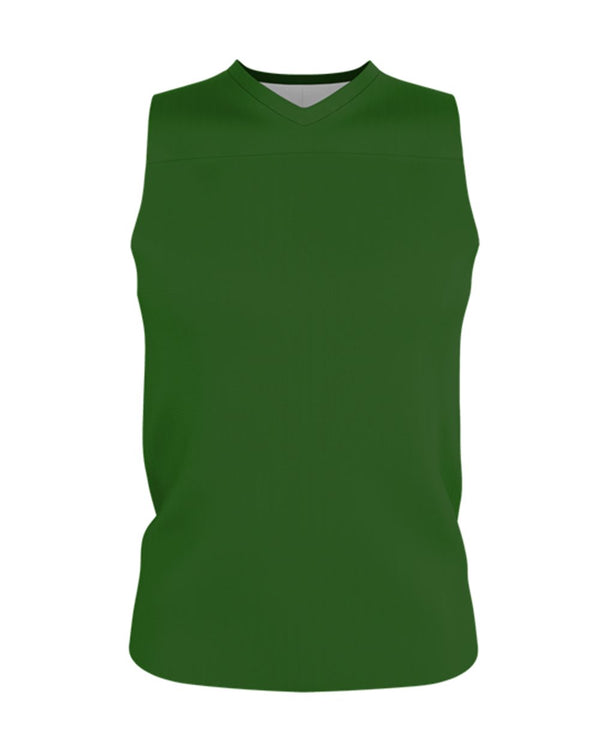 Youth Blank Reversible Game Jersey-Alleson Athletic-Pacific Brandwear