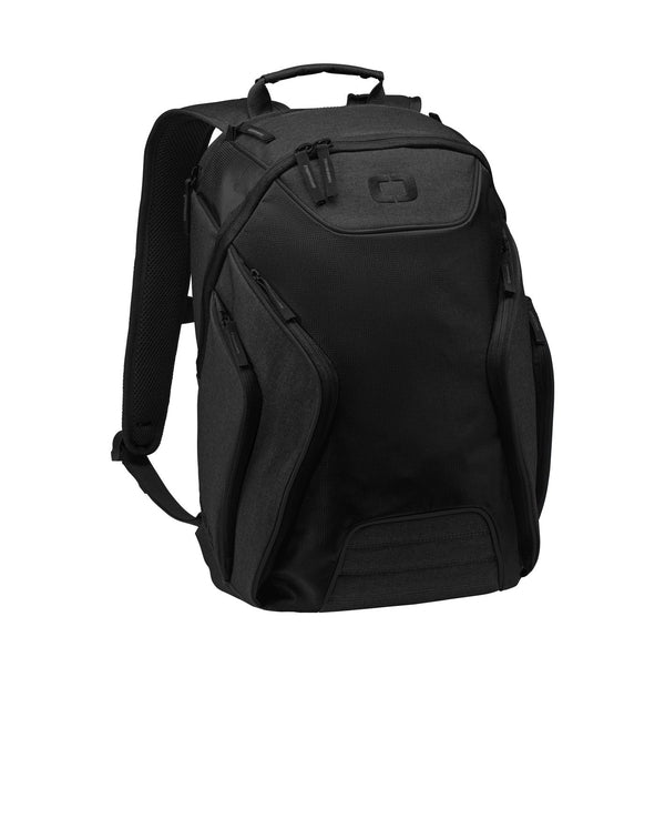 Hatch Pack-ogio-Pacific Brandwear