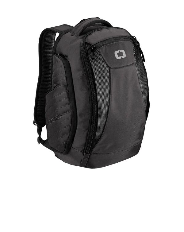 Flashpoint Pack-ogio-Pacific Brandwear