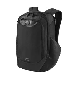 Monolithic Pack-ogio-Pacific Brandwear