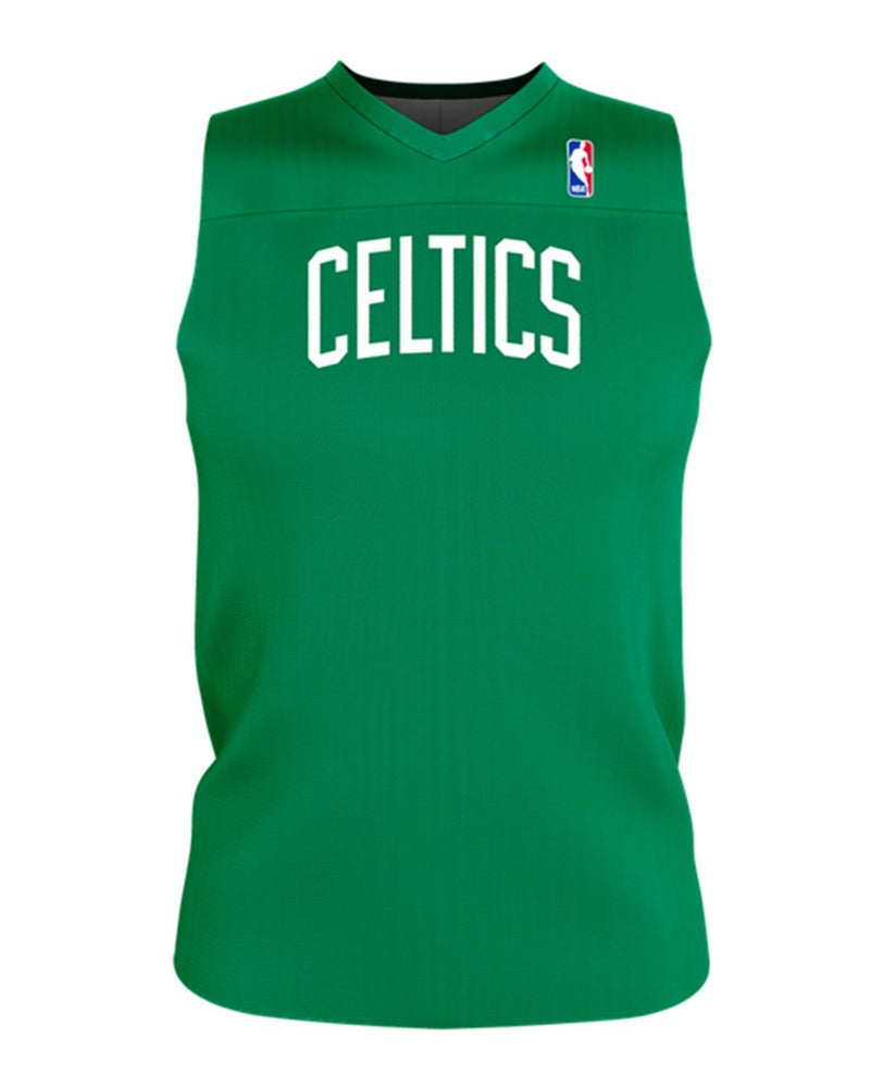 NBA Logo'd Reversible Game Jersey-Alleson Athletic-Pacific Brandwear