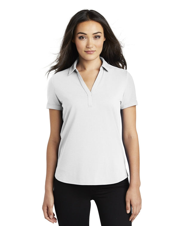 OGIO® Ladies Limit Polo-OGIO-Pacific Brandwear