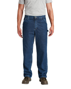 Carhartt ® Loose-Fit Work Dungaree-Carhartt-Pacific Brandwear