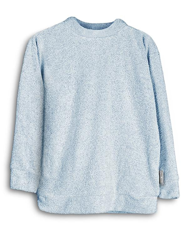 Woolly Threads™ Original Sweatshirt-Woolly Threads-Pacific Brandwear