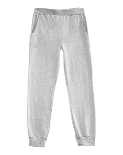 Youth Classic Joggers-Boxercraft-Pacific Brandwear