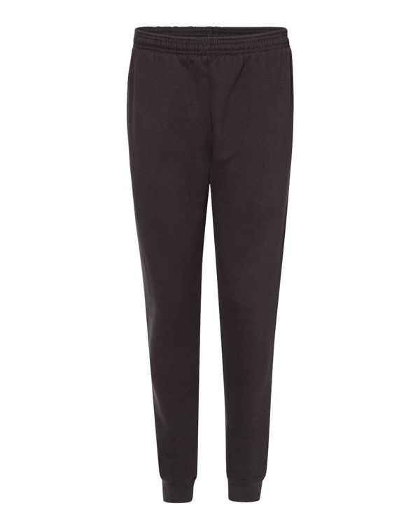 Sport Athletic Fleece Joggers-Badger-Pacific Brandwear
