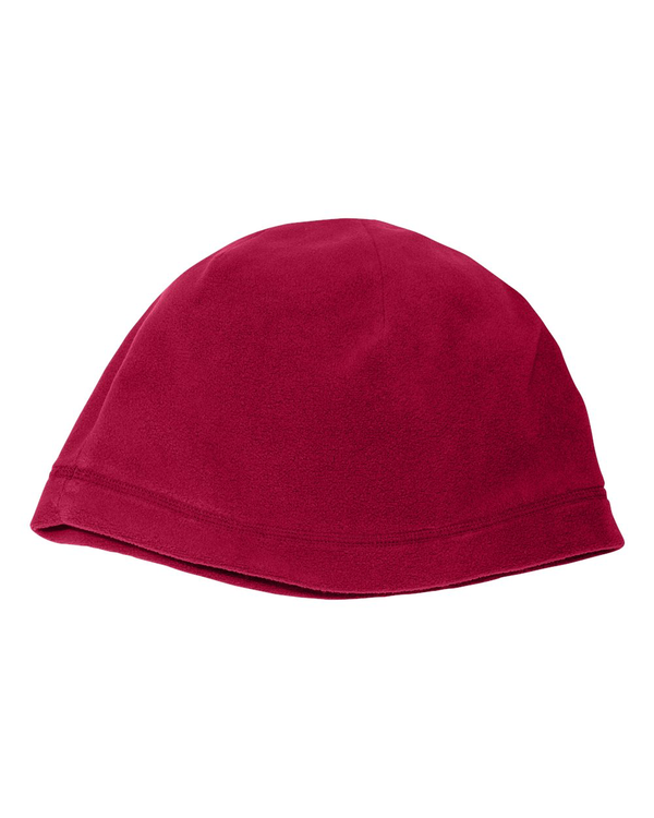 Polar Fleece Beanie-Sportsman-Pacific Brandwear
