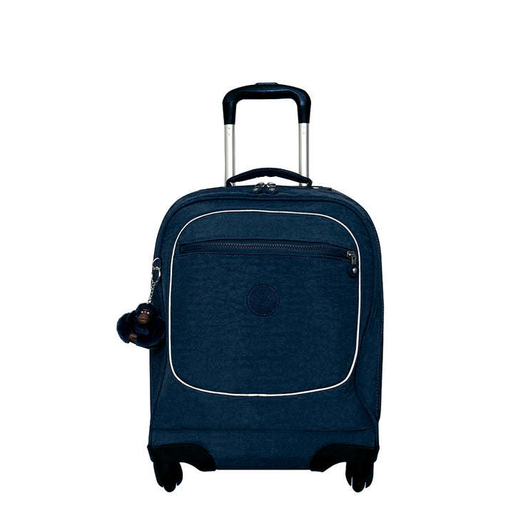 LICIA TRUE NAVY - Kipling UAE