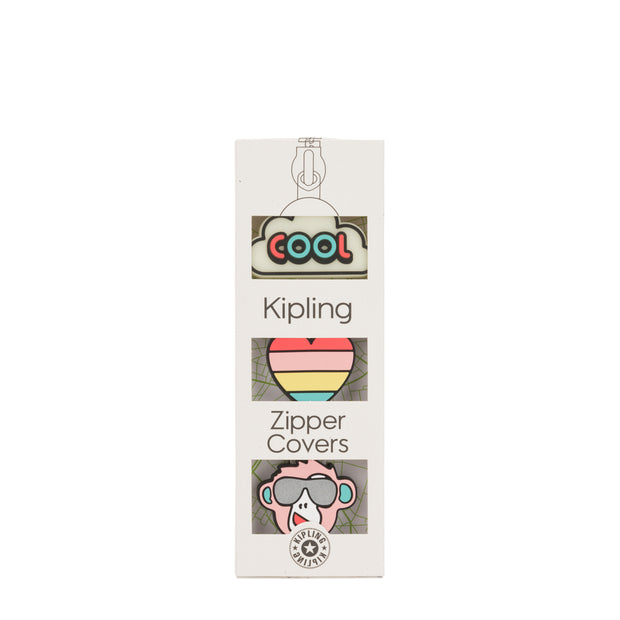 BTS PULLERS MIX COOL HEART MONK - Kipling UAE