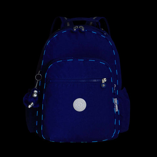 SEOUL GO COBALT F LIGHT - Kipling UAE