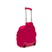 BIG WHEELY TRUE PINK - Kipling UAE