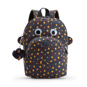 FASTER COOL STAR BOY - Kipling UAE