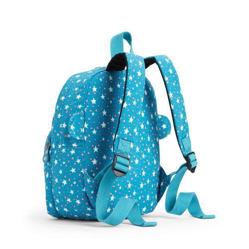 FASTER COOL STAR GIRL - Kipling UAE