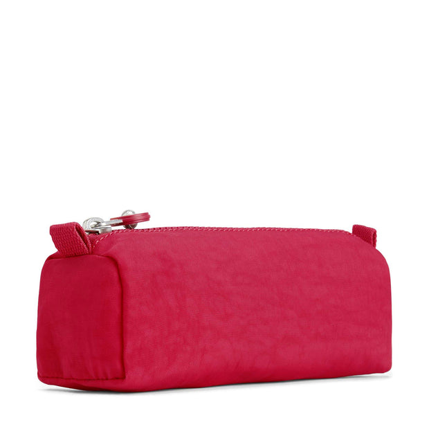 FREEDOM TRUE PINK - Kipling UAE