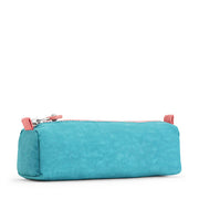 FREEDOM BRIGHT AQUA C - Kipling UAE