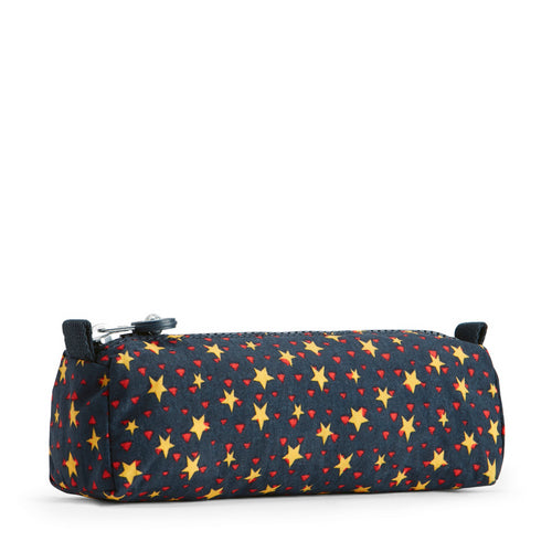 FREEDOM COOL STAR BOY - Kipling UAE