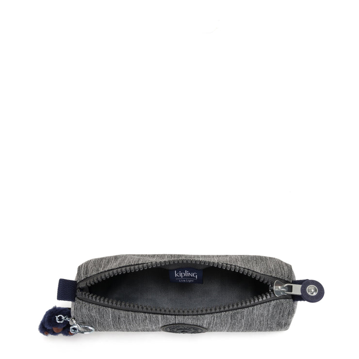 FREEDOM ASH DENIM BL - Kipling UAE