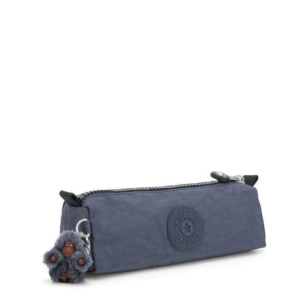 FREEDOM TRUE JEANS - Kipling UAE