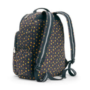 SEOUL GO  FUN STAR BOY - Kipling UAE