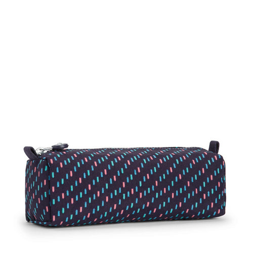 CUTE BLUE DASH C - Kipling UAE