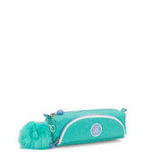 CUTE DEEP AQUA C - Kipling UAE