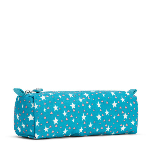 CUTE COOL STAR GIRL - Kipling UAE