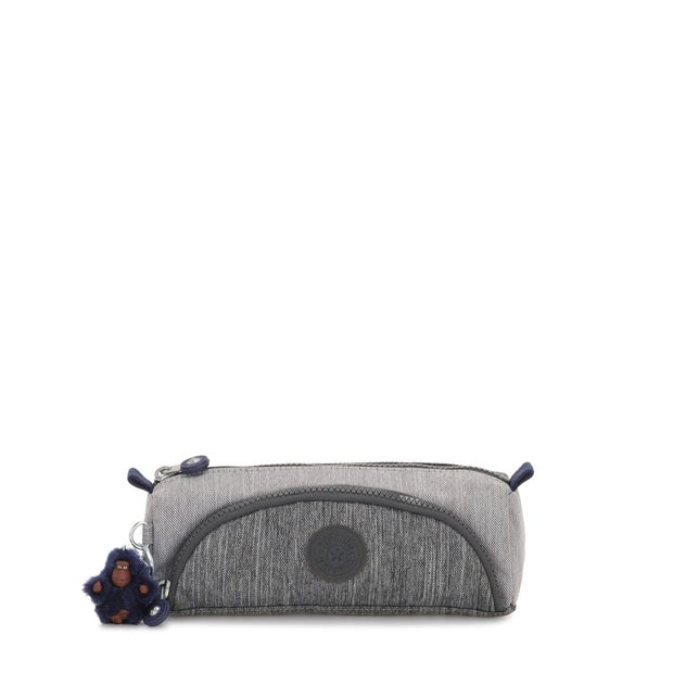 CUTE ASH DENIM BL - Kipling UAE