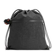 SUPERTABOO TRUE BLACK - Kipling UAE