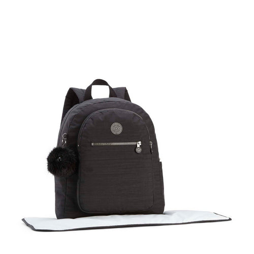 BIZZY BOO TRUE DAZZ BLACK - Kipling UAE