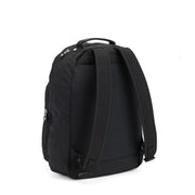 CLAS SEOUL TRUE BLACK - Kipling UAE