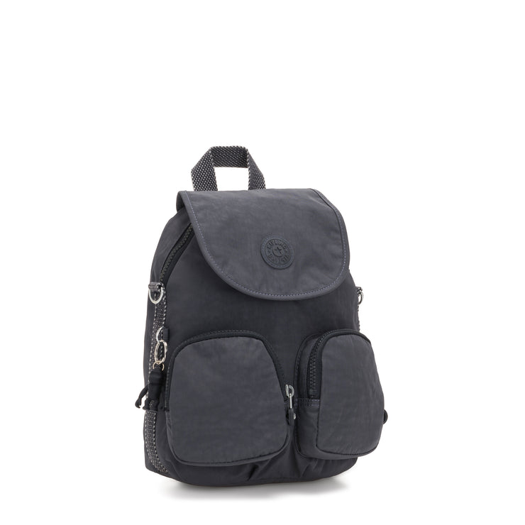 FIREFLY UP NIGHT GREY - Kipling UAE
