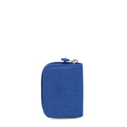 TOPS WAVE BLUE - Kipling UAE
