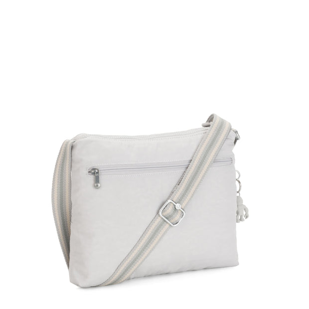 ALVAR CURIOSITY GREY - Kipling UAE