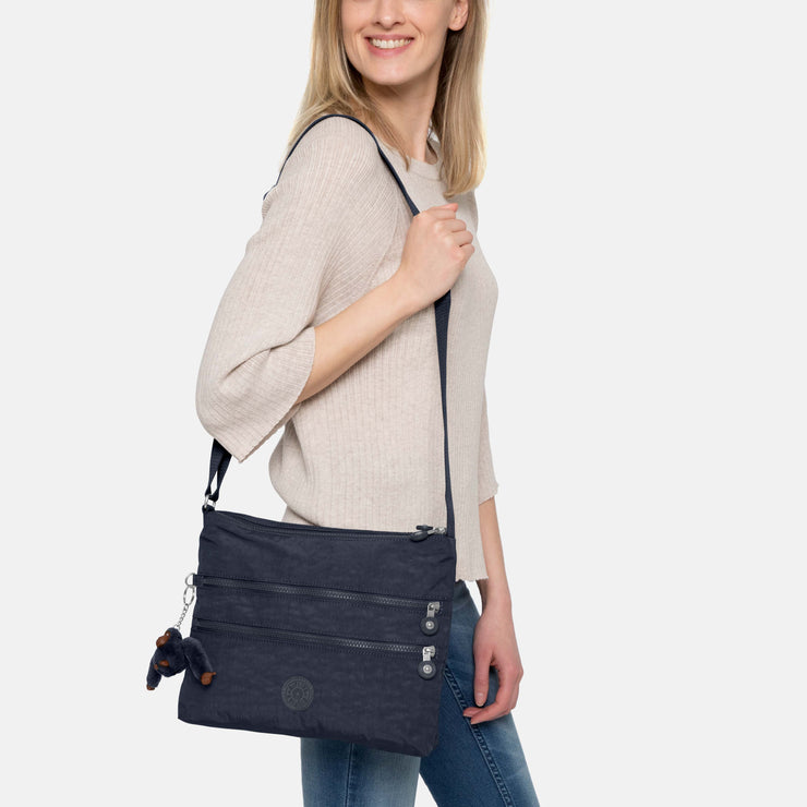ALVAR TRUE NAVY - Kipling UAE