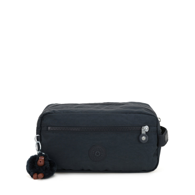 AGOT TRUE NAVY - Kipling UAE