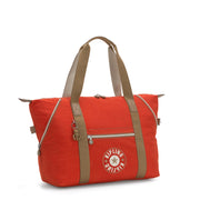ART M FUNKY ORANGE BL - Kipling UAE
