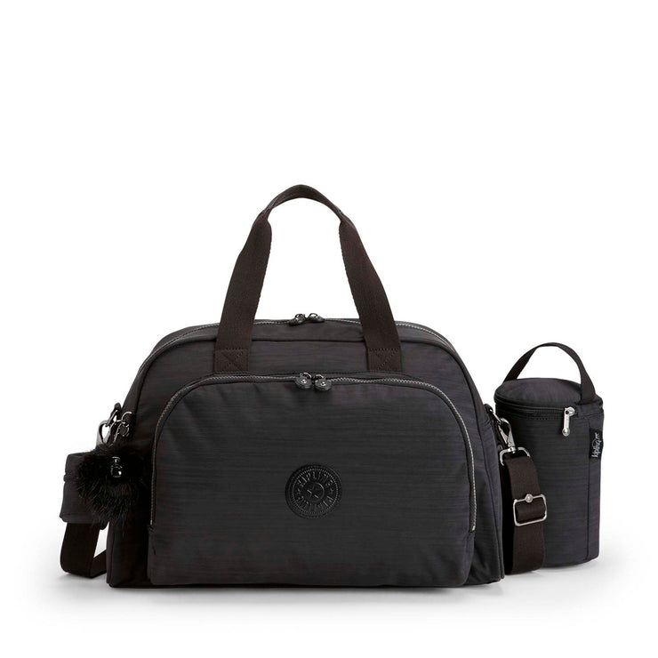 CAMAMA TRUE DAZZ BLACK - Kipling UAE