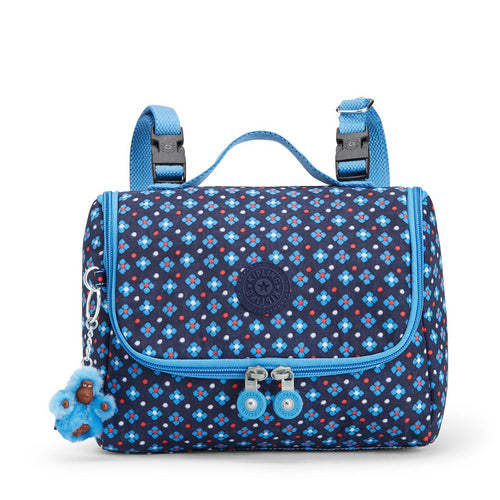 TASTY DAISY GIRL - Kipling UAE