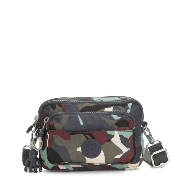 MULTIPLE CAMO L - Kipling UAE