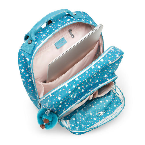 AVA COOL STAR GIRL - Kipling UAE