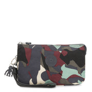 CREATIVITY XL CAMO L - Kipling UAE