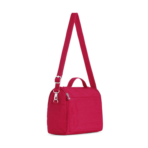 NEW KICHIROU TRUE PINK - Kipling UAE
