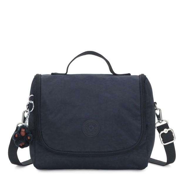 NEW KICHIROU TRUE BLUE TONAL - Kipling UAE