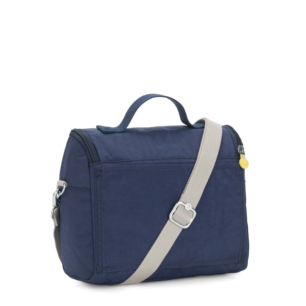 NEW KICHIROU  BLUE THUNDER - Kipling UAE