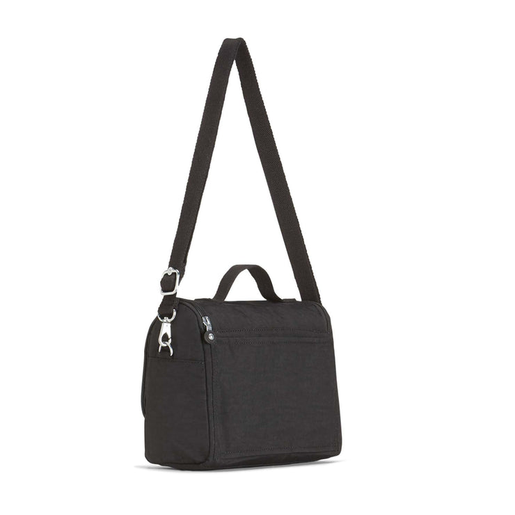 NEW KICHIROU TRUE BLACK - Kipling UAE