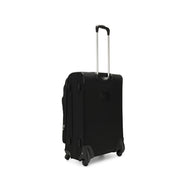 YOURI SPIN 68 TRUE BLACK - Kipling UAE