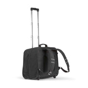CLAS DALLIN TRUE BLACK - Kipling UAE