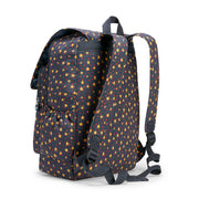 HARUKO COOL STAR BOY - Kipling UAE