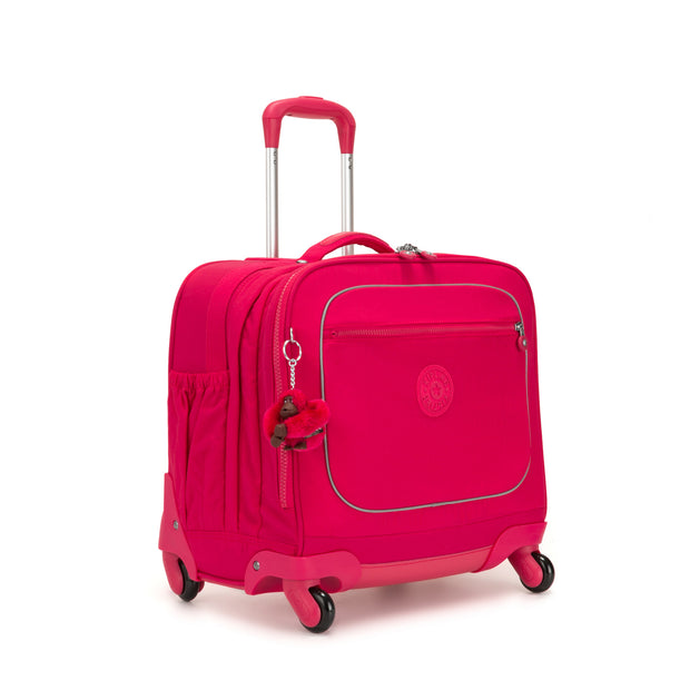 MANARY TRUE PINK - Kipling UAE